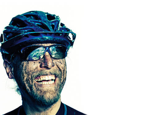 Джон Стивенсон, главный редактор велоизданий от Future Publishing